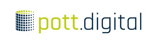 pott.digital